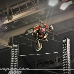 Foto 14 de 113 de la galería curiosidades-de-la-copa-burn-de-freestyle-de-gijon-1 en Motorpasion Moto