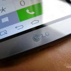 Foto 14 de 23 de la galería lg-g3-s-diseno en Xataka Android