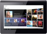 Más información sobre las tablets Sony, periféricos incluidos