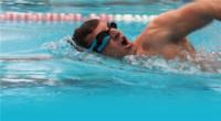 Instabeat controlará tu rendimiento en tus sesiones de natación