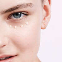 Contorno de ojos: 16 productos que te ayudarán a cuidar una de las zonas más delicadas del rostro