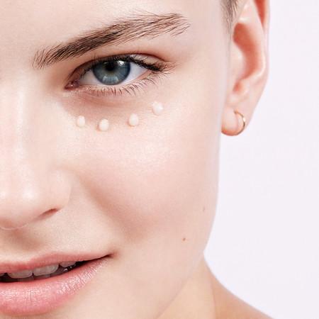 Contorno de ojos: 15 productos que te ayudarán a cuidar una de las zonas más delicadas del rostro