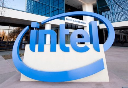 Intel combina sus divisiones para ser más fuerte en el mercado móvil