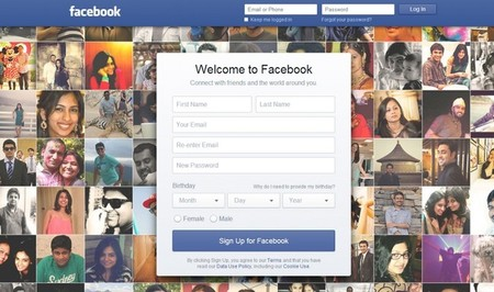 Facebook New Layout 1024x831