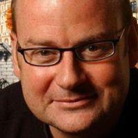 """Charles Cecil: """"La PlayStation destruyó la primera edad de oro del indie británico"""""""