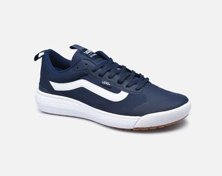 10% de descuento extra en Sarenza, para hacernos con chollos en zapatillas Vans, Ppepe Jeans o Ralph Lauren con hasta un 70% de descuento