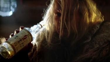 Megan Fox y Josh Duhamel, en busca del Crystal perdido