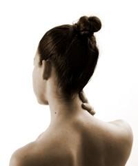 La importancia del masaje capilar