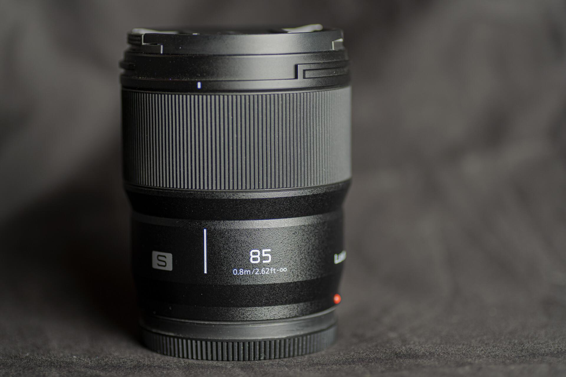 Foto de Fotografías de la Panasonic S1R (29/33)