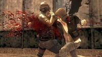 GDC 09: 'Prototype' nos da diez brutales razones para jugarlo