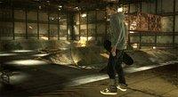 Nuevos detalles sobre 'Tony Hawk's Pro Skater HD'