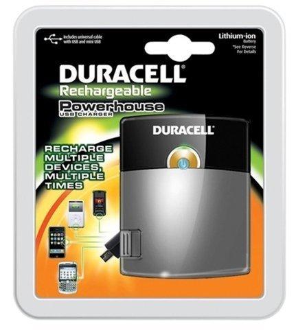 duracell-powerhouse-portable-usb-charger-3-1rzezqqxrjogc08o8sgo8ckoo.jpg