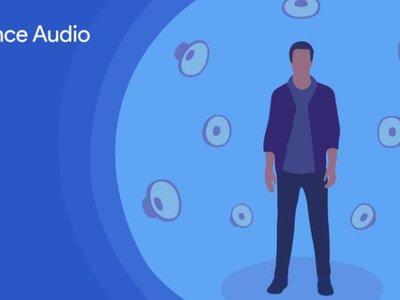 La realidad virtual tendrá sonido 3D envolvente gracias a Google Resonance Audio