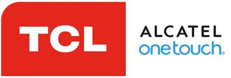 Tcl Alcatel