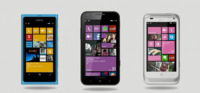 Windows Phone 8 se va dejando ver en videos