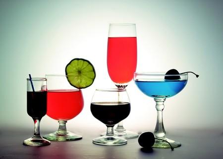Profeco expone marcas de licores que tienen más alcohol del que declaran