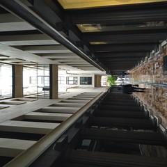 Foto 5 de 64 de la galería fotos-tomadas-con-el-sony-xperia-10 en Xataka Móvil