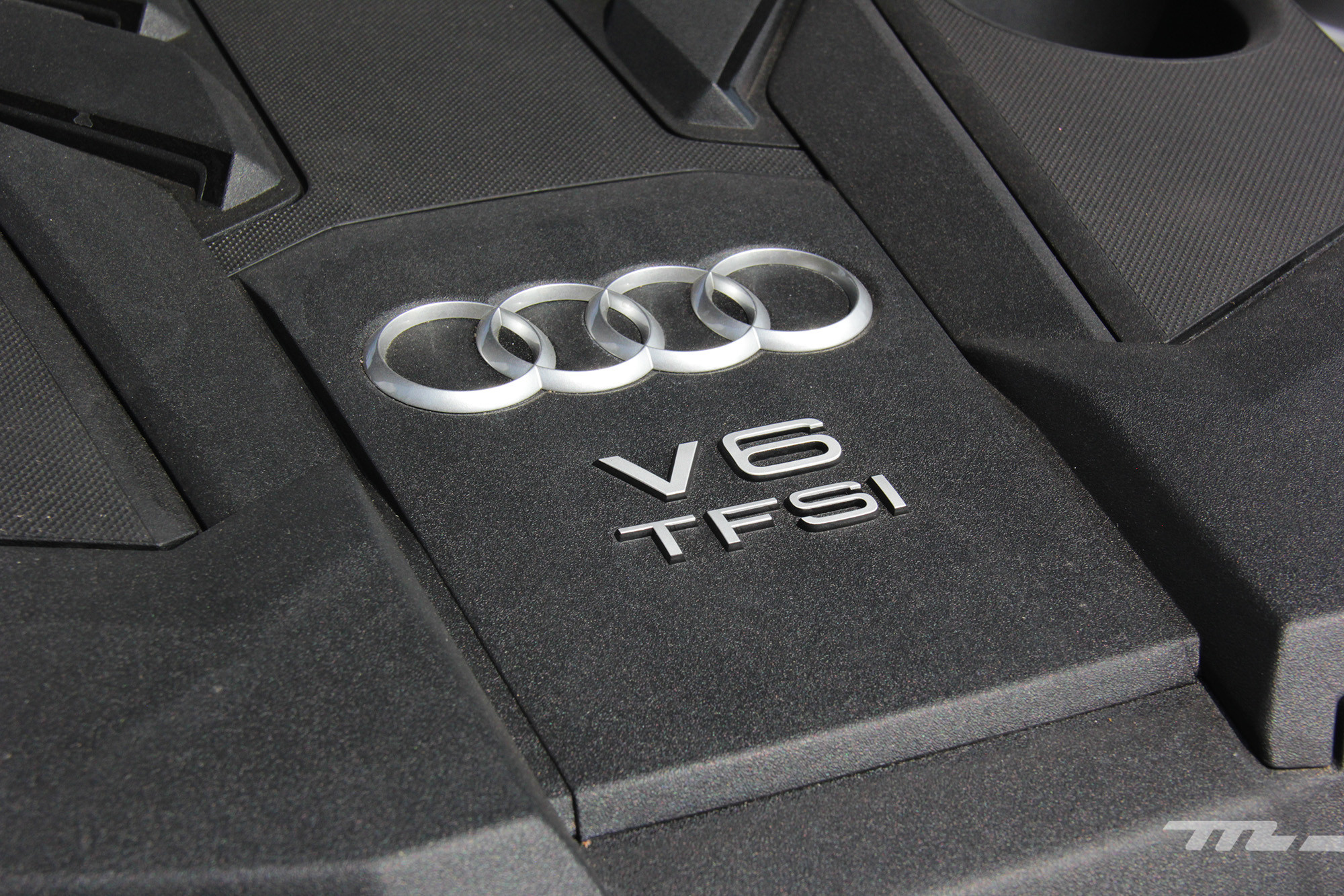 Foto de Audi A8 55 TFSI (7/22)