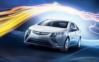 Sobre Ministros Europeos y coches eléctricos