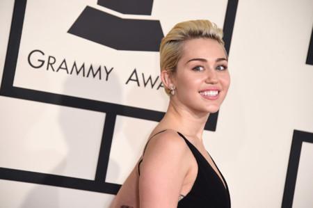 ¿Acertó Miley Cyrus en los Grammy 2015? La respuesta es sí