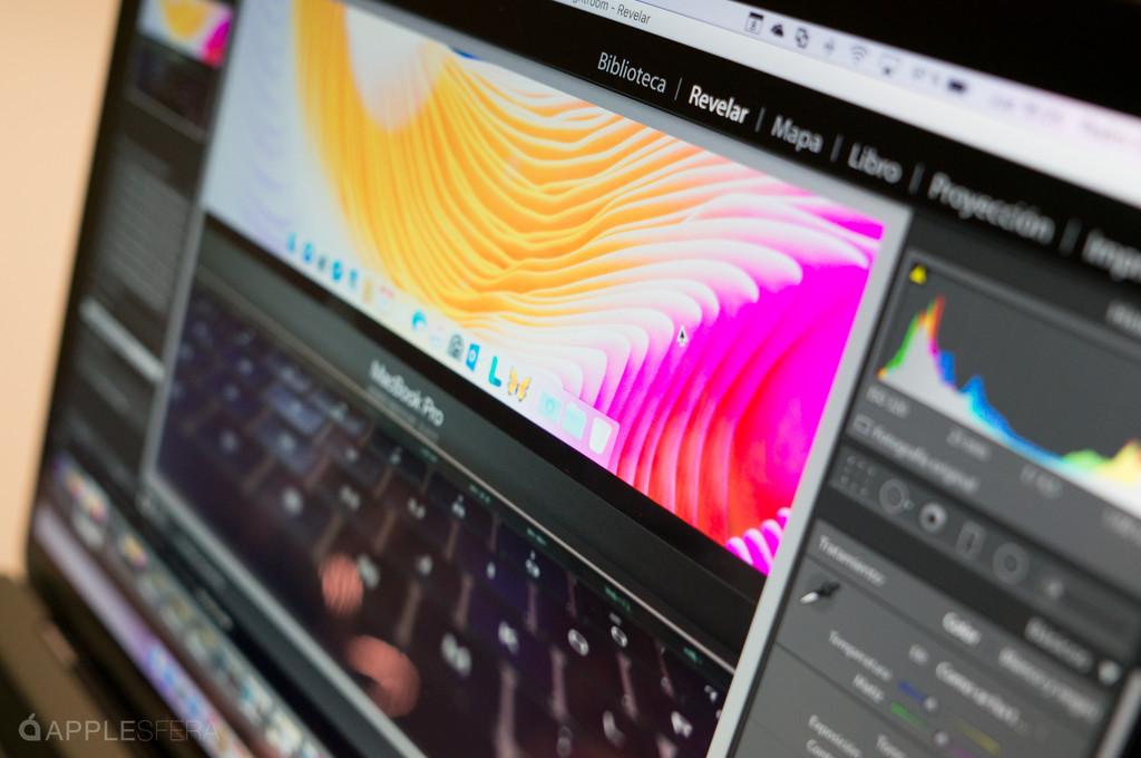 Analisis Macbook Pro 2016 Applesfera 34