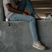 Estos modelos de New Balance y Geox son las zapatillas más vendidas este Prime Day de Amazon (y tienen hasta un 65% de descuento)