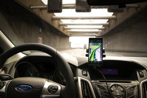 La Fiscalía quiere investigar las llamadas de los móviles tras los accidentes, pero ¿eso se puede hacer?