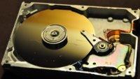 Los datos de los usuarios almacenados en Megaupload pueden empezar a ser eliminados el próximo jueves