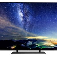 Panasonic actualiza sus televisores OLED de 2017 con un firmware para solucionar problemas de parpadeo en la imagen