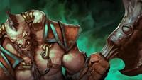 'Dota 2' sigue batiendo récords de usuarios simultáneos en Steam