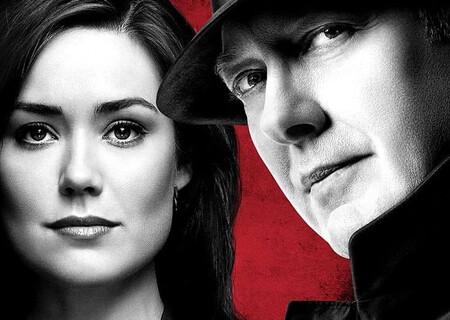 'The Blacklist', renovada: la lista de Reddington seguirá dando guerra por una temporada 9