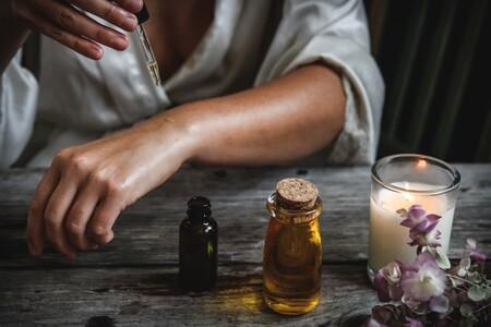 Se está produciendo un boom de cosmética casera. Estos son los motivos por los que es una mala idea