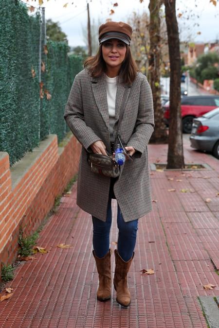 Paula Echevarria 2
