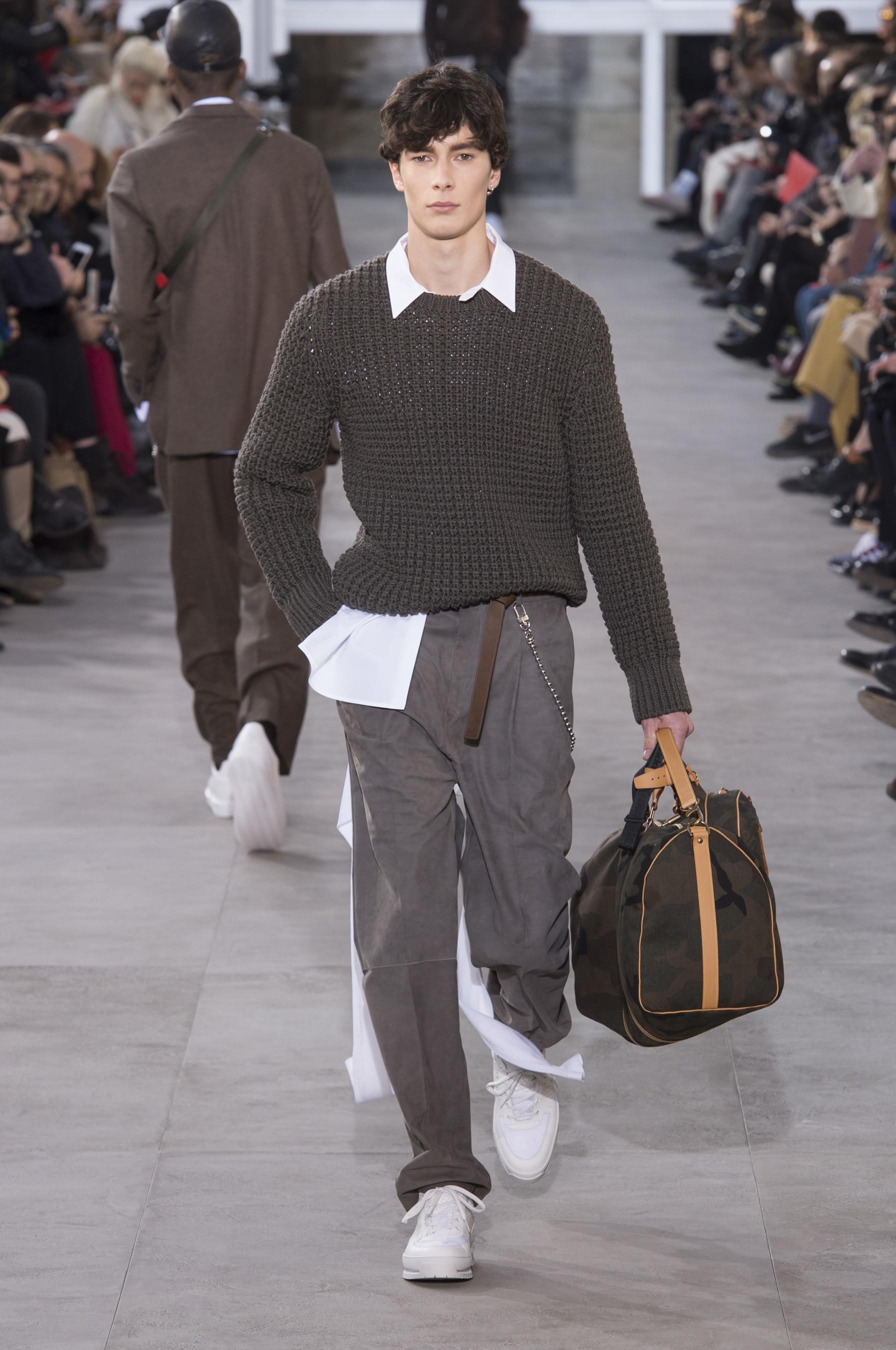 Foto de Supreme x Louis Vuitton (3/14)