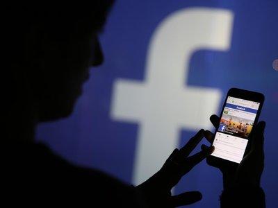 Eliminar Facebook de tu móvil Android aumentará su autonomía hasta en un 20%