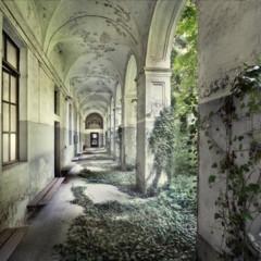 Foto 3 de 17 de la galería lugares-olvidados en Decoesfera