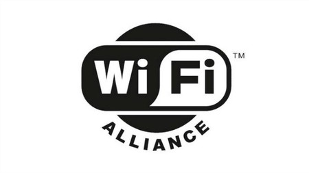 Wifi Alliance Logo