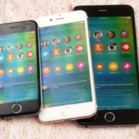 Esto es todo lo que se comenta del supuesto iPhone de 4 pulgadas