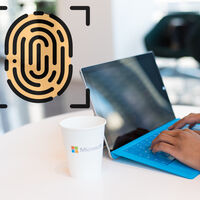 Las cuentas de Microsoft ya no necesitan contraseñas: puedes ingresar a Windows, Xbox, Office y más con estas alternativas