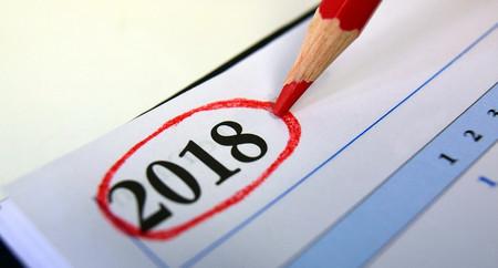 Publicado el calendario de días inhabiles de la Administración
