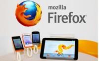 El tablet con Firefox OS se deja ver en Computex 2013