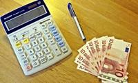 ¿Has planificado tu estrategia fiscal para final de año?