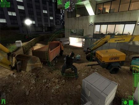 El creador de 'Counter-Strike' trabaja en un nuevo título