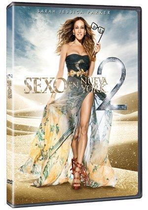 sexony2dvd.jpg