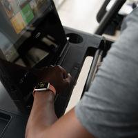 El Apple Watch se integrará en el gimnasio: así quiere motivarte (aun más) para que hagas deporte