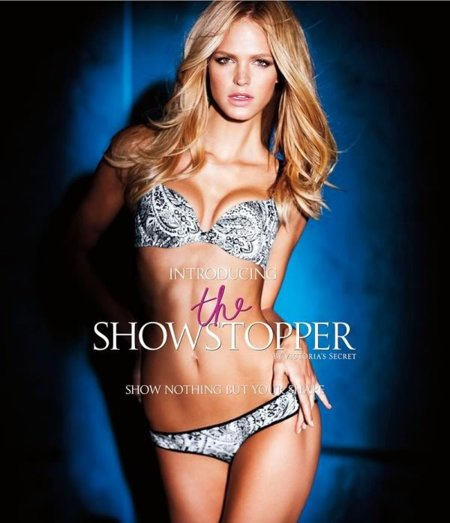 victoriasecrettheshowstoppercollection4.jpg