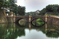 ¿Merece la pena visitar el Palacio Imperial de Tokyo?