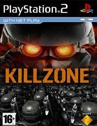 killzone1.jpg