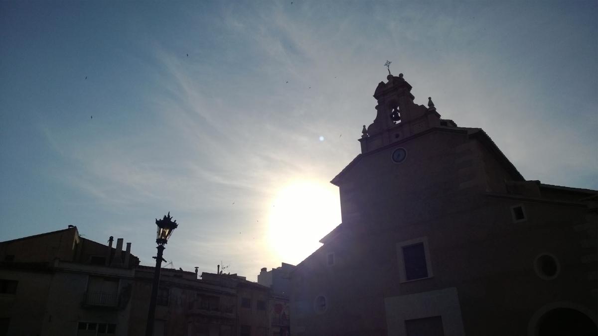 Foto de Ejemplos Lumia 925 (13/18)