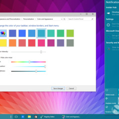Foto 4 de 16 de la galería temas-de-colores-en-windows-10-build-10056 en Xataka Windows